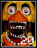 withered-chica-d8fd8.png