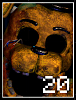 withered-golden-freddy-5dac0.png