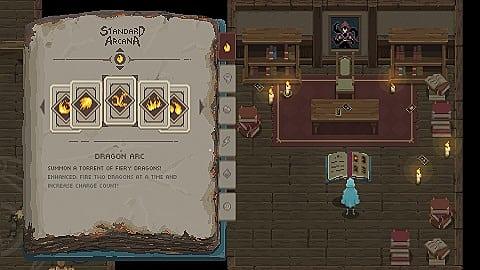 wizard-legend-screen-ps4-22nov17-b46fe.jpg