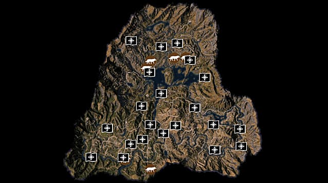 wolf-locations-map-far-cry-838c9.PNG