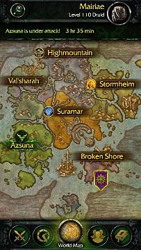 wow-app-map-ad2c6.jpg