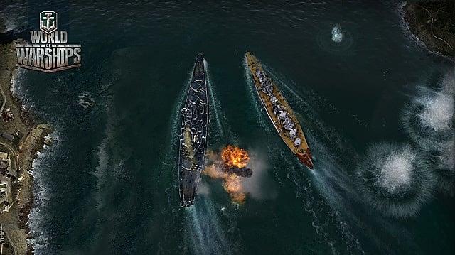 wows-screens-vessels-debut-pack-image-1cae7.jpg
