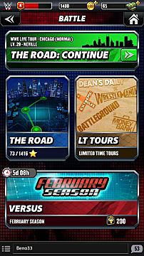 wwetours-40708.png