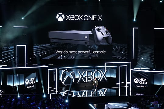 xbox-one-2017-stage-e0950.jpg