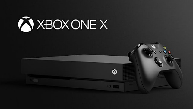 xbox-ones-article-img-d096c.png