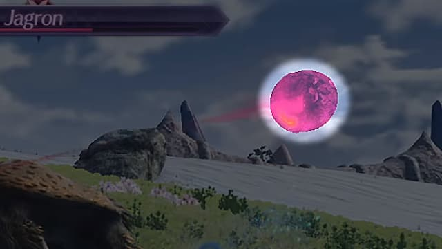 Elemental Orb XC2 Xenoblade Chronicles 2 Combat Guide