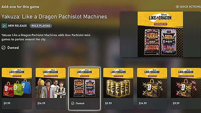 promo code for double down casino Slot Machine