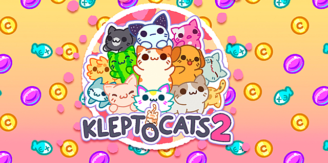 KleptoCats 2: Secrets, Ribbons, and Safe Codes Guide