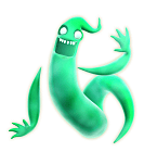 ykll-green-ghost-830c1.png