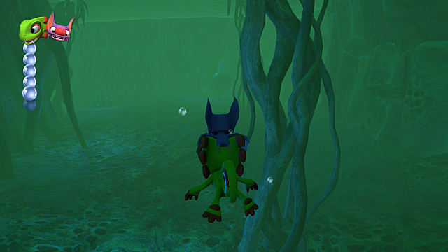 ykll-marsh-green-ghost-writer-6ef41.png