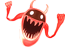 ykll-red-ghost-d6a17.png