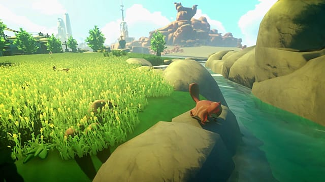 yonder the cloud catcher chronicles guide to farming yonder the