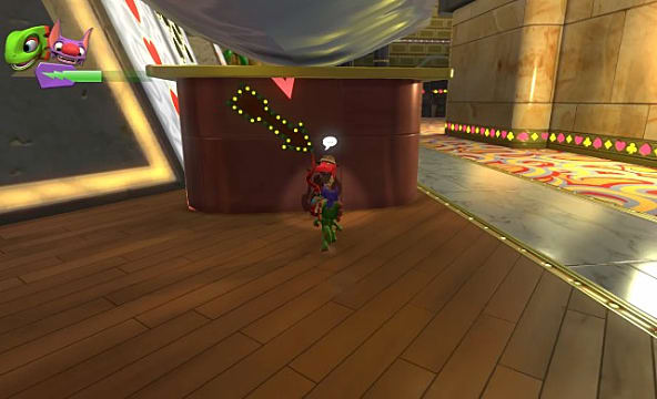 yooka-laylee-capital-cashino-guide-trowzer-location-0d87d.jpg