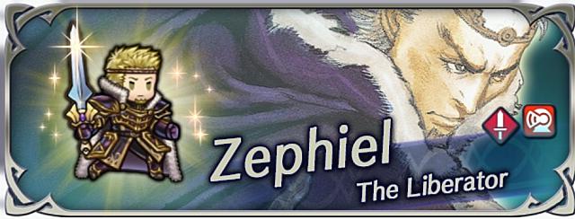 zeph-insert-46fc4.PNG