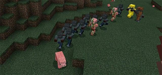 zombie apocalypse a315d - Free Game Cheats