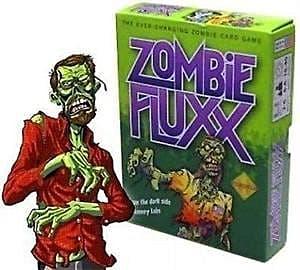 zombie-fluxx-aa550.jpg