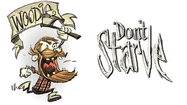 Why Woodie Is The Best Don T Starve Character