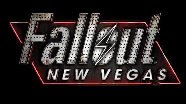 Fallout: New Vegas multiplayer mod in development | Fallout
