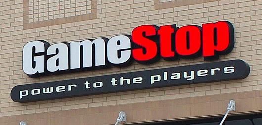 GameStop is closing all stores in Puerto Rico