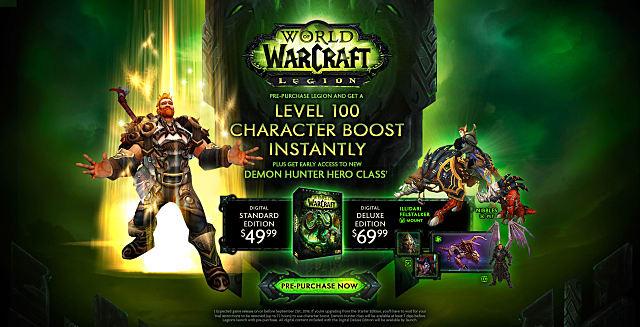 Dating Sites For Smashing Of Warcraft