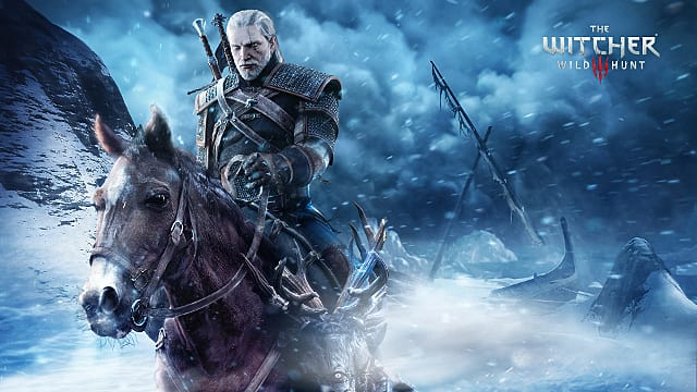 The witcher 3 wild hunt hype maturity and meaningful the witcher 3 wild hunt hype maturity and meaningful progression the witcher the witcher 2 assassin of kings the witcher 3 the wild hunt solutioingenieria Gallery