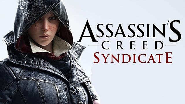 Is Anita Sarkessian Right About Assassin S Creed Syndicate Is It
