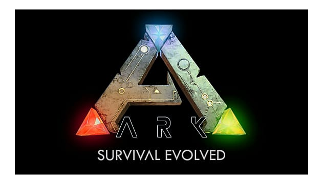 How to increase your FPS in ARK: Survival Evolved | ARK