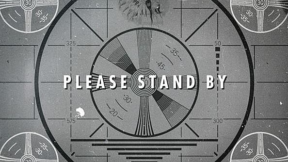 Namcos Mini Game Loading Screen Patent Is Up
