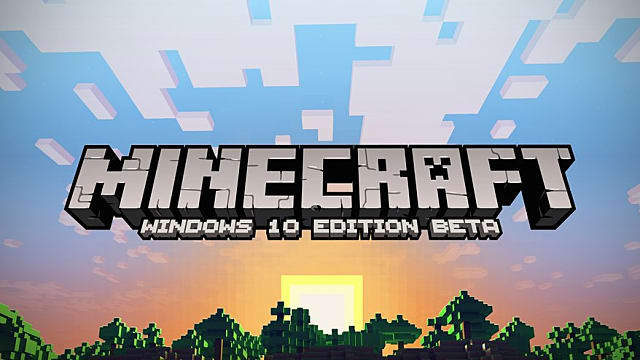 Amazing Minecraft Seeds That Work On Windows Edition - Skins para minecraft windows 10 edition beta
