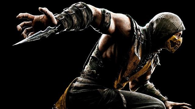 Mortal Kombat X Guide - How to Unlock Alternate Costumes | Mortal