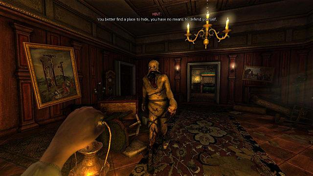 [Top 15+] Game Third-Person Horror Terbaik PC (Update Terbaru 2019) 7