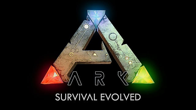 How to survive your first few hours in ark survival evolved for how to survive your first few hours in ark survival evolved for xbox one ark survival evolved forumfinder Image collections