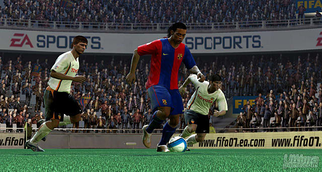 download fifa 17 pc full version with crack