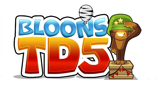 Bloons TD 5 - Steam, mobile, flash? Which one's the best?