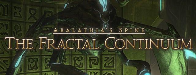 FFXIV Heavensward: The Fractal Continuum Dungeon Guide