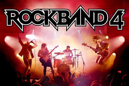 quick ps4 rock download band dlc