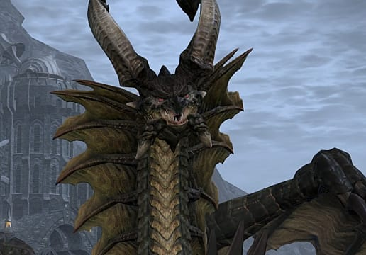 FFXIV: Steps of Faith Trial Guide | Final Fantasy | Final