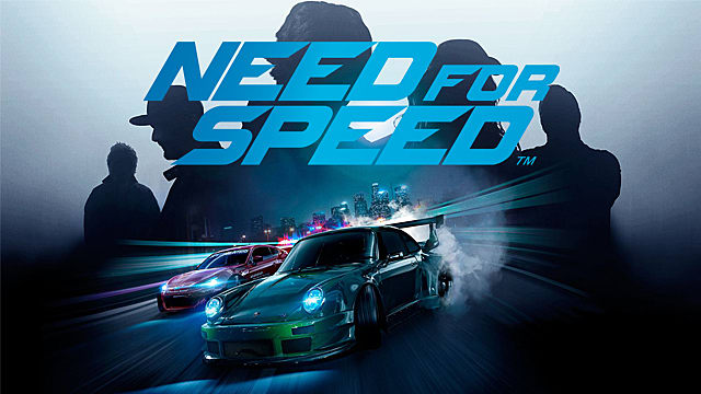 Ranking Every Need For Speed Game From Worst To Best ...