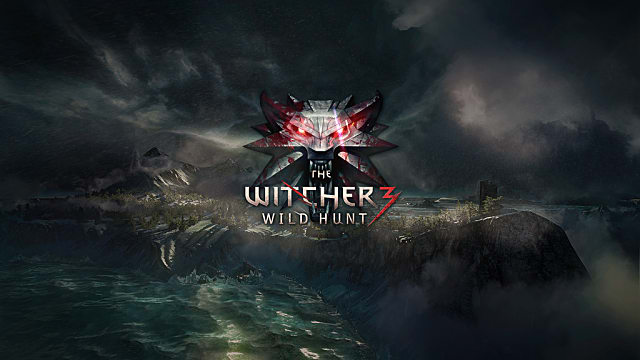 The Witcher 3: Wild Hunt - Complete Guide to Glyphs, Glyph ...