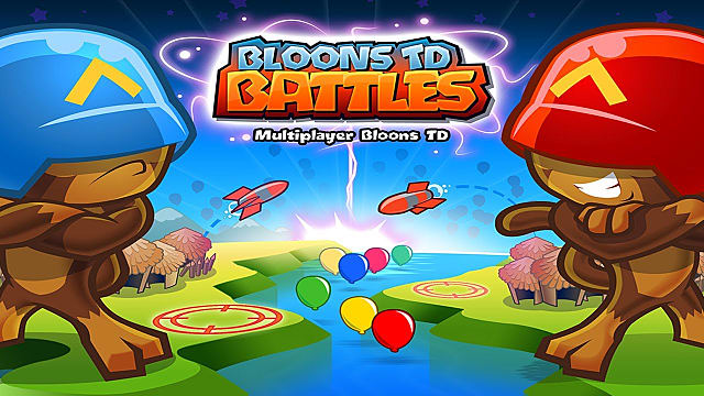 Bloons TD Battles Strategy Guide for Newbies | Bloons TD Battles