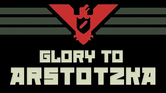 скачать Papers Please торрент - фото 7