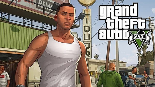 This instagram post might hint that a gta v story dlc is in the this instagram post might hint that a gta v story dlc is in the works grand theft auto 5 voltagebd Image collections