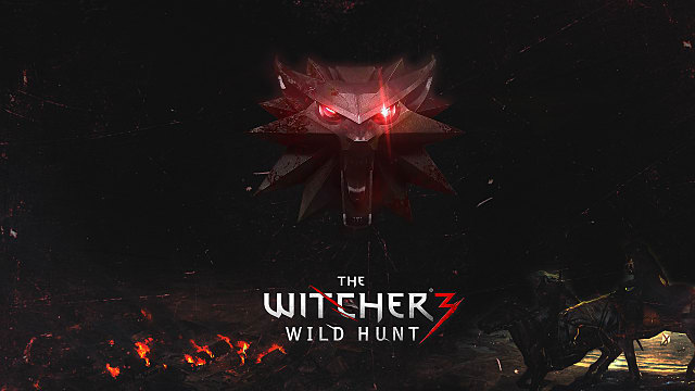 The Witcher 3: Wild Hunt - Herb Locations Guide | The Witcher
