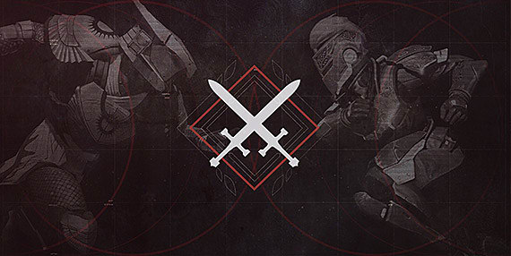 destiny matchmaking page