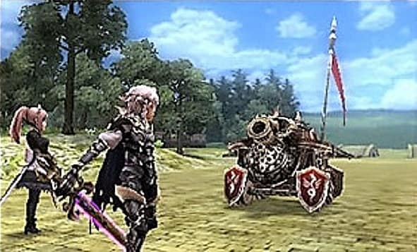 Fire Emblem Fates Website Outlines The Future Of DLC Fire Emblem - Fire emblem fates map pack 3 us