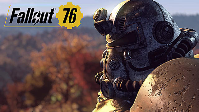 Fallout 76 Tips and Tricks Guide to Survive in The Wasteland