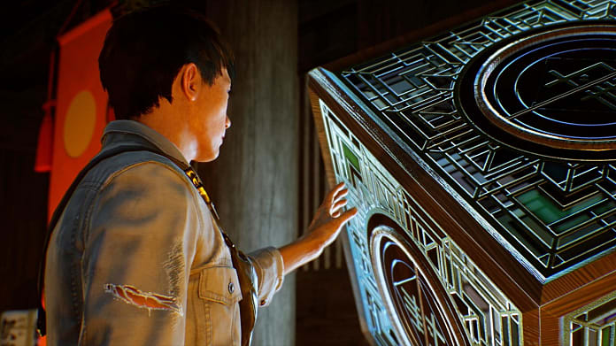 Bethesda Reveals New Ghostwire Tokyo Trailer at PlayStation Showcase |  Ghostwire: Tokyo