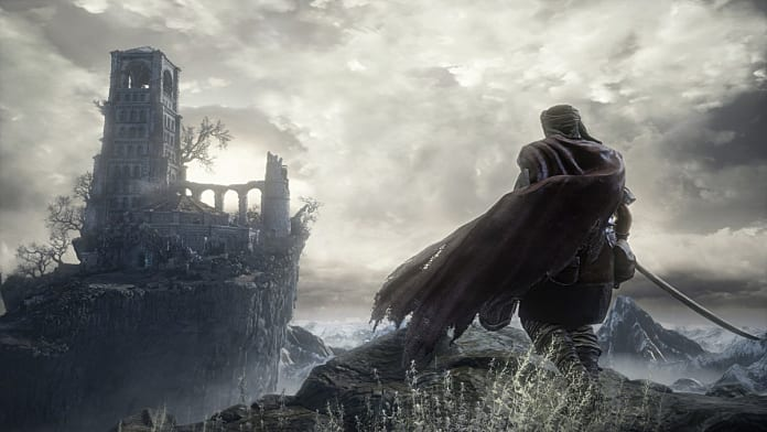 Dark Souls 3 The Complete Guide To Firelink Shrine Joel of london, he has a husband and is an adult. dark souls 3 the complete guide to