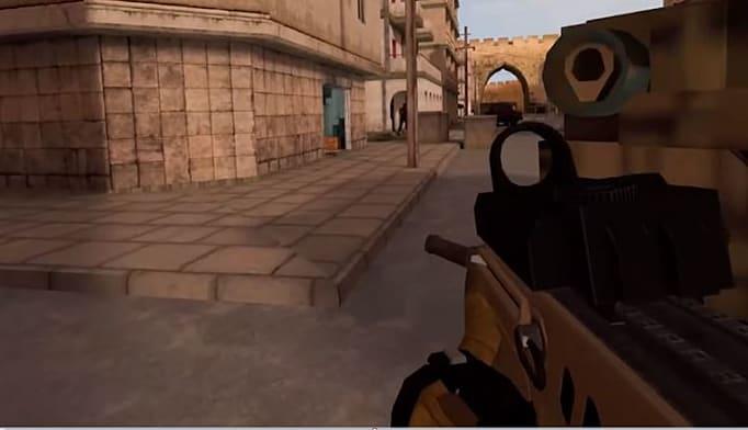 Image result for onward game