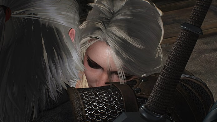 How The Witcher 3 changed the way I approach video game immersion
